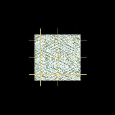 Textura- colección entrehiladas
