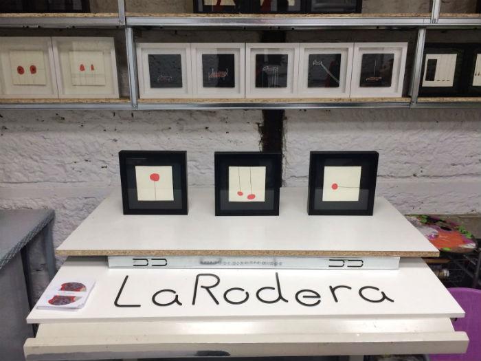 estudio larodera 8