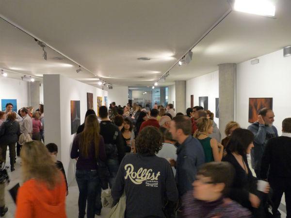 Exposición saramago 2010 014